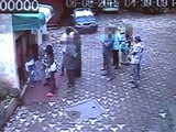 Video : Mumbai Police Chief Orders Probe Into 'Raids' on Couples in Hotels