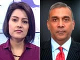 Video : Thomas Cook on Acquisition of Kuoni's India Business