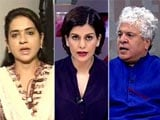 Video : Couples Booked After Raids in Hotels: Mumbai's Moral Police?