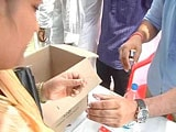 Video : From Nitish Kumar to PM Modi: Hair, Nail Samples for 'DNA Test'