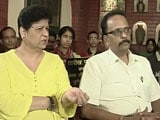 Video: Uphaar Kin: Easier If I'd Killed Accused and Pleaded Insanity