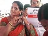 Video : बिहार में DNA पर सियासत तेज़, सैंपल जुटाने में लगे कार्यकर्ता