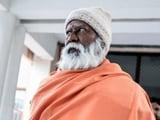 Videos : असीमानंद की बेल पर भारत की दलील लखवी पर पाक की दलील से अलग कैसे : उमर