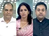 Videos : बड़ी खबर : ललितगेट पर सुषमा का जवाबी हमला, आरोपों के बदले आरोपों की झड़ी