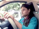 Video: कैब ड्राइवर गीता के सपनों की उड़ान...