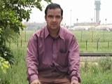 Video: चपरासी महेश सकलानी के सपनों की उड़ान...