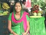 Video: फलवाली दुलारी के सपनों की उड़ान...