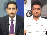 Video : Our Efforts Paid-Off, No Industry Taiwind: Jubilant Food