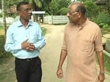 Video: Walk The Talk With Chandra Shekhar Ghosh, Founder And CMD, Bandhan Bank