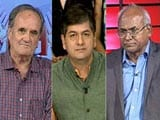 Video: Independence Day Special: Should Britain Pay Reparations to India?