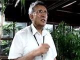 Video : दिल्ली के इस व्यवसायी ने निकाला साफ हवा पाने का नायाब तरीका