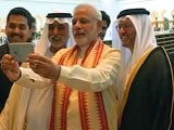 Video: PM Modi's UAE Visit: Talks on Trade and Terror on Agenda