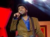 Video : गायक अरिजीत सिंह को डॉन का फोन, 5 करोड़ दो या मुफ्त में शो करो
