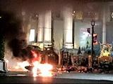 Video: इंडिया 7 बजे : बैंकॉक में आतंकी हमला, 15 की मौत, 80 से अधिक घायल