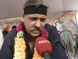 Video : Third Army Veteran Joins Indefinite Hunger Strike Over One Rank One Pension
