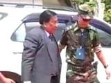 Video : After NSCN Leader's 'Naga Integration' Remark, Neighbouring States Concerned