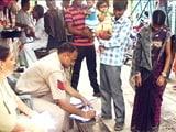 Video : दिल्ली पुलिस का ऑपरेशन पहचान, गुमशुदगी के मामलों में मदद