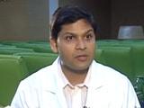 Video: फिट रहे इंडिया : डेंगू से बचने के उपाय