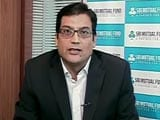 Markets Can Rise 10% by End of FY16: SBI Mutual Fund
