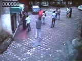 Videos : महाराष्ट्र के गृहमंत्री और कमिश्नर को नोटिस,  होटल में छापेमारी का मामला