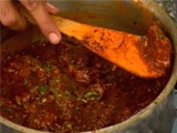 Video: Himachali Mutton Rara