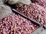 Video : प्याज ने बिगाड़ा जायका, कीमतें 80 से 100 रुपये पहुंची