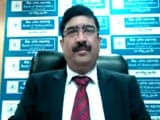 Looking To Sell Bad Assets Worth Rs 500 Cr by September: Bank of Maharashtra