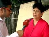 Video : इंडिया 7 बजे : फैसले से निराश हैं उपहार पीड़ित, नहीं मिला पीड़ितों को आश्वासन