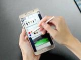 Video: सैमसंग ने लॉन्च किए दो नए स्मार्टफोन, क्या उतरेंगे उम्मीदों पर खरे