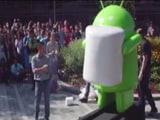 Video: सेल गुरु : इस साल के अंत तक गूगल लांच करेगा एंड्रायड-M
