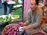 Video : प्याज ही प्याज, फिर क्यों इतना महंगा...