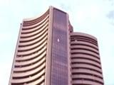 Video: इंडिया 7 बजे : शेयर बाजार में कोहराम, 2008 के बाद सेंसेक्स में सबसे बड़ी गिरावट