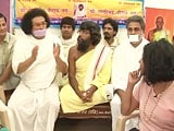 Video: Santhara: Law vs Faith