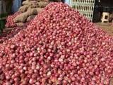 Videos : अब भी बेकाबू प्याज के दाम, कई जगह रीटेल भाव 60 रुपये प्रति किलो