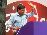 Video: इंडिया 7 बजे : आरक्षण की मांग पर महारैली, हार्दिक ने पीएम पर बोला हमला