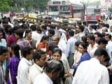 Video : India's Religious Census 2011: Hindus Below 80% For the First Time