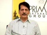 Video : Need More Discount for Retail Investors: Prithvi Haldea