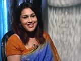 Video : फिट रहे इंडिया : जितना काम उतनी कैलोरी