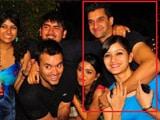 Video: इंडिया 7 बजे : सबसे बड़ी मर्डर मिस्ट्री, शीना का दोस्त था राहुल मुखर्जी