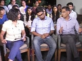 Video: Youngistaan on Quota Politics