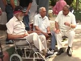 Video : 1965 War Heroes Fight a New Battle as India Celebrates its Golden Jubilee