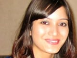 Video : Maharashtra Police Asked to Explain Sheena Bora Probe Botch Up Again