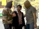 Video: Chhupa Rustam: Desi Medicine With A Pinch Of Fright