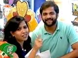 Video: Chhupa Rustam: Little Giveaways of Comedy