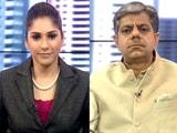 Video : प्रॉपर्टी इंडिया : बड़े और छोटे बिल्डरों में अच्छा कौन?