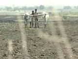 Video : अध्यादेश पर झुकी केंद्र सरकार, पीएम ने कहा- अब और अध्यादेश नहीं