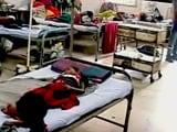 Video : ओडिशा में बीते 11 दिनों में 53 नवजात की मौत, सरकार ने दिए जांच के आदेश
