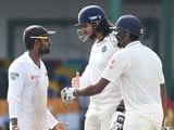 As Lead Bowler, Ishant Sharma Must Learn to Control his Aggression: Gavaskar to NDTV
