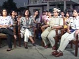 Video: All-Women Police Stations: Answer to Rising Crime?