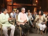 Video: What's RSS Got To Do With It?